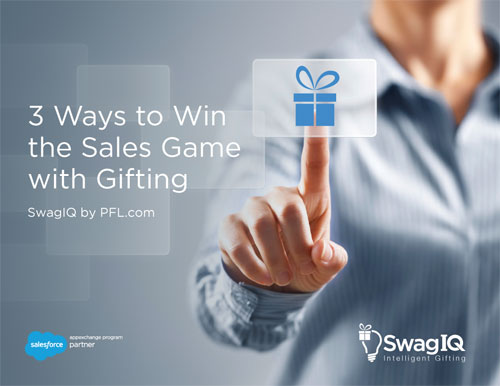 Win with Intelligent Gifting