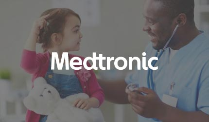 Medtronic Case Study