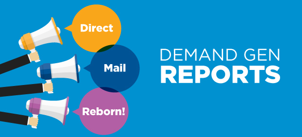 BLOG_Direct_Mail_Reborn_HEADER
