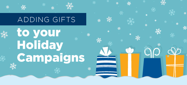 adding_gifts_holiday_campaign_header_11022016