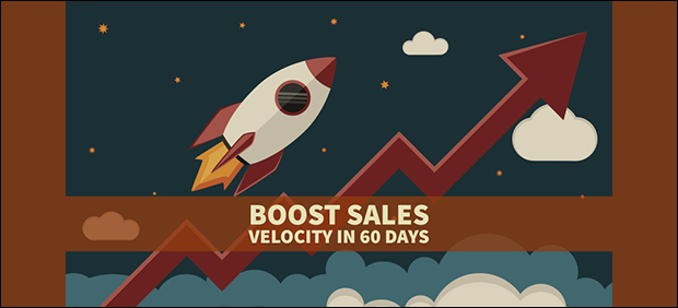 BoostSales_Blog_HEADER