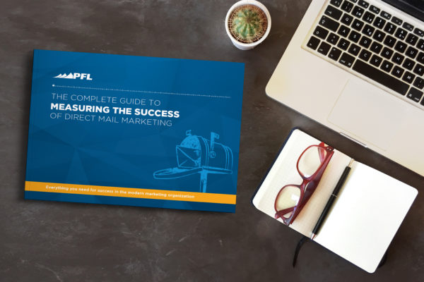 Measuring Direct Mail Success