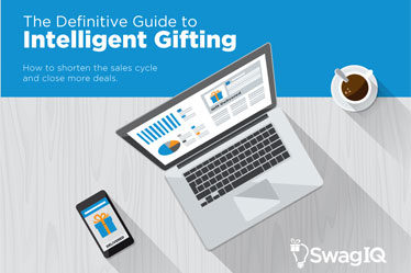 SwagIQ Guidebook