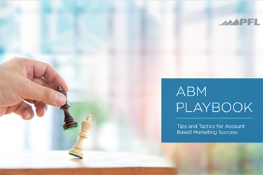 ABM Playbook