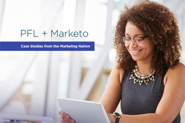PFL and Marketo