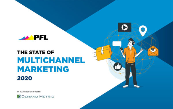 2020-Multichannel-Marketing-Report-cover