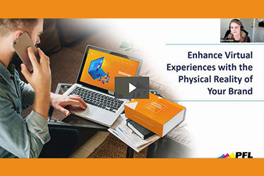 Enhance Virtual Experiences