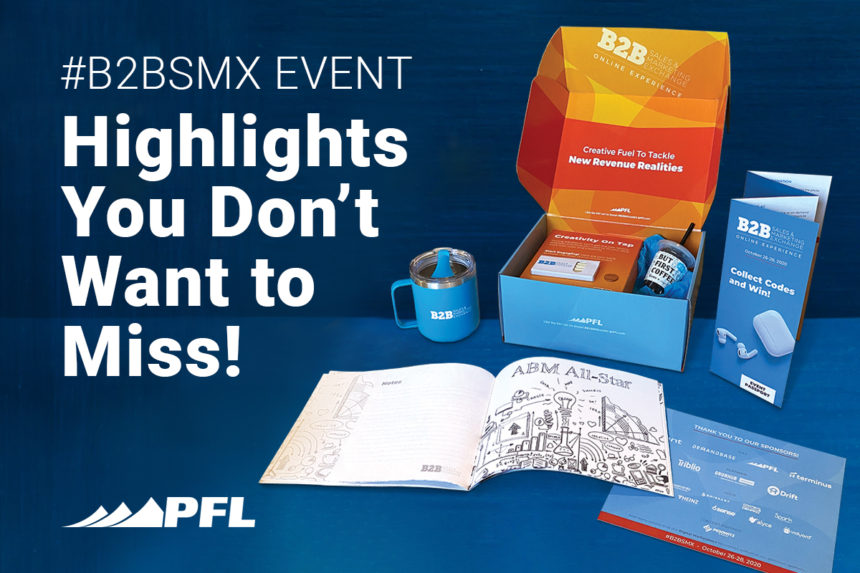 BTBSMX Event Highlights You Don't Want to Miss!