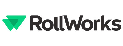 RollWorks